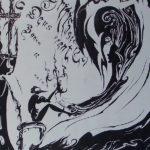 иллюстрация к фаусту гёте